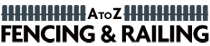 A-to-Z-Fencing-and-Railing-logo-small