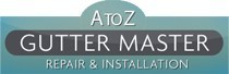 A-to-Z-Gutter-Master-logo-small
