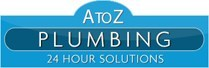 A-to-Z-Plumbing-LLC-logo-small