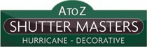 A-to-Z-Shutter-Masters-logo-small