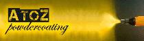 A-to-Z-powder-coatings-logo-small
