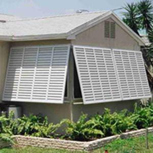 Bahama-shutters-1