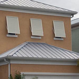 Bahama-shutters-2