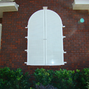 Colonial-shutters-2
