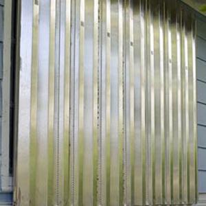 Fixed-Panel-Shutter-1