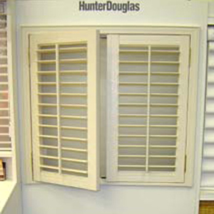 Interior-Shutters-1