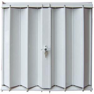 accordion-shutters-1a