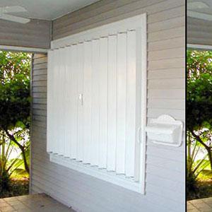 accordion-shutters-2a
