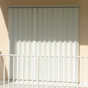 accordion-shutters-4a