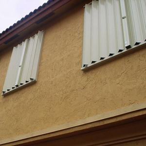 accordion_shutters-6a