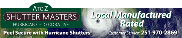 hurricane-shutters-AD
