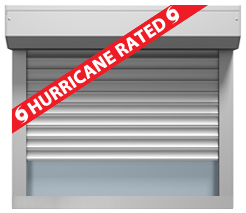 hurricane-shutters-storm-shutters-hurricane-rated
